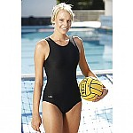 Water Polo Swimwear
