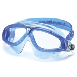 Swim Masks