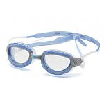 Adult 1-Piece Goggles
