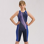Junior Racing Swimwear