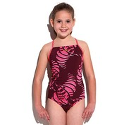 Speedo Swimwear for Girls